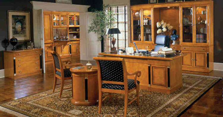 Excellent Leda Furniture Interior Design Ideas Philsoteloinfo