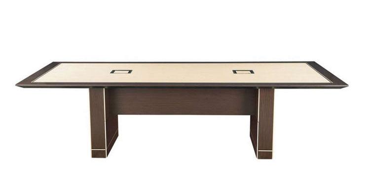 Superb Leda Furniture Interior Design Ideas Philsoteloinfo